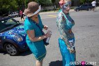 Mermaid Parade and Ball #57