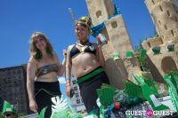 Mermaid Parade and Ball #65