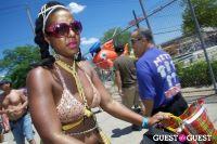 Mermaid Parade and Ball #66