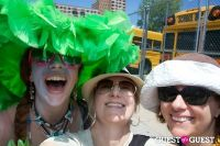 Mermaid Parade and Ball #75
