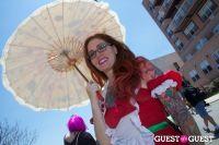 Mermaid Parade and Ball #86