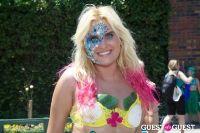 Mermaid Parade and Ball #88