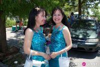 Mermaid Parade and Ball #92