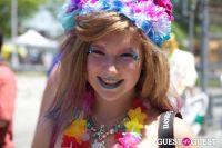Mermaid Parade and Ball #111