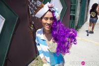 Mermaid Parade and Ball #113