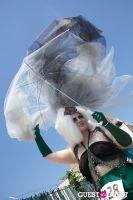 Mermaid Parade and Ball #115