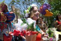 Mermaid Parade and Ball #116