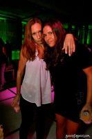 DJ Cassidy Birthday Party #1