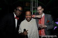 DJ Cassidy Birthday Party #12