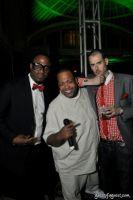 DJ Cassidy Birthday Party #13