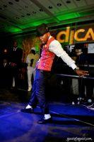 DJ Cassidy Birthday Party #27