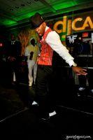 DJ Cassidy Birthday Party #29