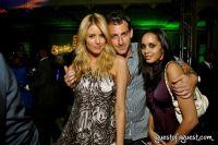 DJ Cassidy Birthday Party #30