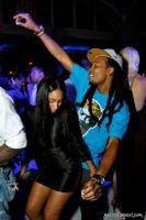 DJ Cassidy Birthday Party #34