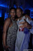 DJ Cassidy Birthday Party #36