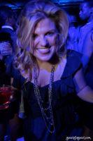 DJ Cassidy Birthday Party #39