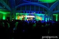 DJ Cassidy Birthday Party #44