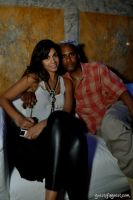 DJ Cassidy Birthday Party #45