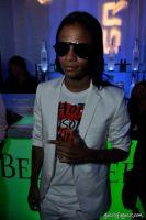 DJ Cassidy Birthday Party #47