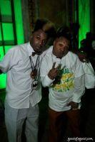 DJ Cassidy Birthday Party #50