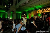 DJ Cassidy Birthday Party #54