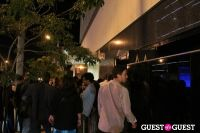 Bootsy Bellows Media Preview #1