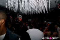 Bootsy Bellows Media Preview #6
