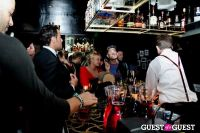 Bootsy Bellows Media Preview #20