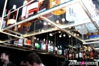 Bootsy Bellows Media Preview #24