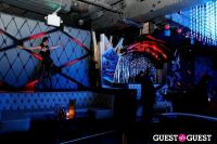 Bootsy Bellows Media Preview #25