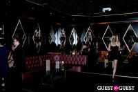 Bootsy Bellows Media Preview #34