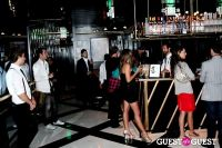 Bootsy Bellows Media Preview #35