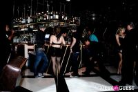 Bootsy Bellows Media Preview #37