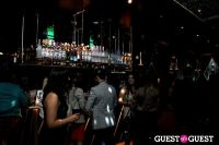 Bootsy Bellows Media Preview #40