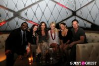Bootsy Bellows Media Preview #41