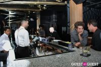 Bootsy Bellows Media Preview #42