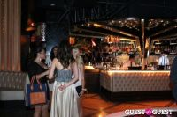 Bootsy Bellows Media Preview #44
