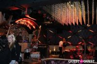 Bootsy Bellows Media Preview #45