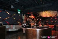 Bootsy Bellows Media Preview #47