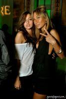 DJ Cassidy Birthday Party #86