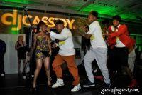 DJ Cassidy Birthday Party #91