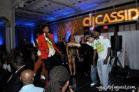 DJ Cassidy Birthday Party #92