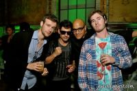 DJ Cassidy Birthday Party #99