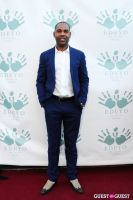 5th Annual Edeyo Gives Hope Ball #21
