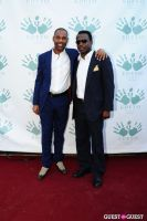 5th Annual Edeyo Gives Hope Ball #22