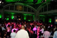 DJ Cassidy Birthday Party #107