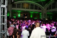 DJ Cassidy Birthday Party #108