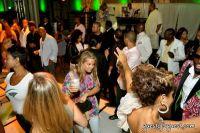 DJ Cassidy Birthday Party #112