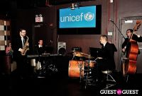 Yanick Dery + UNICEF Art and Charity Event #13