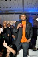 DJ Cassidy Birthday Party #115